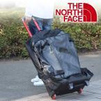 スーツケース キャリーケース ソフト 旅行 ザ・ノースフェイス THE NORTH FACE スーツケース 80L nm81466