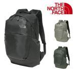 ショッピングNORTH ザ・ノース・フェイス THE NORTH FACE リュックサック デイパック UNLIMITED アンリミテッド Glam Daypack グラムデイパック メンズ レディース nm81751