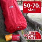 ショッピングNORTH THE NORTH FACE レインカバー PACK ACCESSORIES STANDARD RAIN COVER 70L nm91218