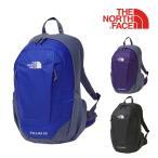 ショッピングリュックサック ザ・ノースフェイス THE NORTH FACE リュックサック バックパック KIDS PACKS K TELLUS メンズ レディース キッズ 子ども nmj71652