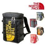 ザ・ノースフェイス THE NORTH FACE デイパック リュックサック KIDS PACKS K BC Fuse Box メンズ レディース キッズ 子ども nmj81630