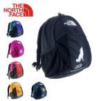 ザ・ノースフェイス THE NORTH FACE リュックサック キッズ KIDS PACKS K Homeslice メンズ レディース nmj71656