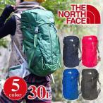ショッピングNORTH THE NORTH FACE リュックサック L デイパック TECHNICAL PACKS W Tellus 30 nmw61510l