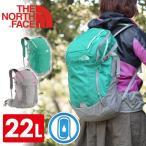 ショッピングNORTH ザ・ノースフェイス THE NORTH FACE リュックサック デイパック TECHNICAL PACKS W Aleia 22 nmw61507xss