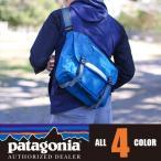 パタゴニア patagonia ショルダーバッグ URBAN アーバン MINI MASS 48267f(48267all)