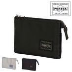 ショッピング 財布 さいふ サイフ メンズ DUCK ダック コインケース ポーター PORTER 吉田カバンポーター財布 636-06834