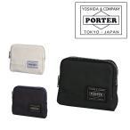 ポーター PORTER 吉田カバン コインケース ダック 財布 PORTER 吉田カバン(ポーター) 636-06835 メンズ レディース