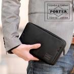 PORTER ポーター ポーター 財布 PORTER ポーター 吉田カバン ポーター ディル 長財布 653-09110 財布 さいふ サイフ メンズ レディース