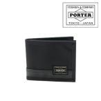 ショッピング 吉田カバン 財布|吉田カバン ポーター ヒート|PORTER 703-07976|吉田カバン 折財布|吉田かばん さいふ サイフ 折り財布 メンズ