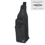 吉田カバン ポーター PORTER ワンショルダーバッグ ボディバッグ HYBRID ハイブリッド 737-17804 メンズ