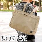 PORTER ポーター PORTER 吉田カバン ポーター トートバッグ レイヤー LAYER メンズ B4対応 817-06649