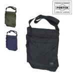 ショッピングPORTER 吉田カバン ポーター PORTER ショルダーバッグ PORTER FORCE ポーターフォース 855-05901