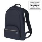 ポーターガール PORTER GIRL デイパック(S) リュックサック URBAN アーバン 525-09965