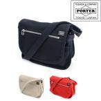 ポーターガール PORTER GIRL ショルダーバッグ S NAKED ネイキッド 667-09473