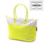 ポーターガール PORTER GIRL トートバッグ PIXEL ピクセル 699-05538
