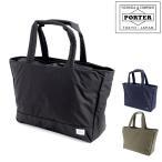 ポーターガール PORTER GIRL トートバッグ PORTER GIRL MOUSSE TOTE BAG(L) レディース 751-09870