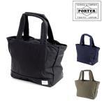 ポーターガール PORTER GIRL トートバッグ PORTER GIRL MOUSSE TOTE BAG(M) レディース 751-09871