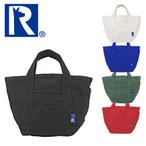ROOTOTE(ルートート)のトートバッグ