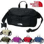 newbag-w_t01nm71800