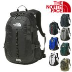 ノースフェイス THE NORTH FACE リュックサック デイパック バックパック DAY PACKS Hot Shot CL ホットショットクラシック nm71862 メンズ レディース