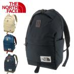 ノースフェイス THE NORTH FACE リュックサック DAY PACKS デイパックス DAYPACK デイパック nm71952 メンズ レディース