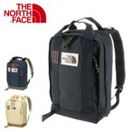 THE NORTH FACE TOTE PACK NM71953
