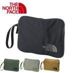 正規取扱店 ノースフェイス THE NORTH FACE ポーチ UNLIMITED アンリミテッド Glam Expand Kit S グラムエクスパンドキットS nm81756 メンズ レディース