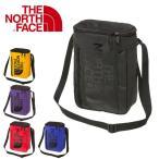ノースフェイス THE NORTH FACE ショルダーバッグ ショルダーポーチ ベースキャンプ BC Fuse Box Pouch BCヒューズボックスポーチ nm81957 メンズ レディース