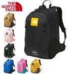 ノースフェイス THE NORTH FACE キッズリュック リュック デイパック KIDS PACKS K ROUNDY nmj71801 メンズ レディース