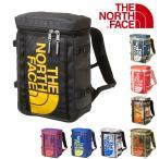 ノースフェイス THE NORTH FACE リュックサック デイパック KIDS PACKS キッズパックス K BC Fuse Box キッズヒューズボックス nmj81900 メンズ レディース