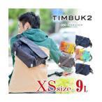 ティンバックツー TIMBUK2 メッセンジャーバッグ WEEKEND Classic Messenger Bag XS 116-1