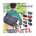 TIMBUK2(ティンバックツー)のメッセンジャーバッグ