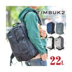 ティンバックツー TIMBUK2 リュックサック バックパック WEEKEND Showdown Laptop Backpack 346-3