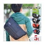 ショッピングメッセンジャー ティンバックツー TIMBUK2 メッセンジャーバッグ WEEKEND Catapult Cycling Messenger Bag 744-4