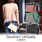 ツモリチサト tsumori chisato 2wayショルダーバッグ ポシェット クラッチ キャットパズル 53420