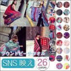 newdreamjp_y4613616