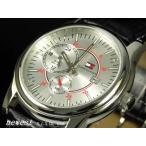 TOMMY HILFIGER トミーヒルフィガー 腕時計 1710107 デュアルタイマー メンズ 送料無料