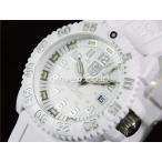 LUMINOX ルミノックス 腕時計 ネイビーシールズ カラーマーク