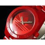 adidas アディダス 腕時計 SANTIAGO サンティアゴADH2800