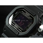 CASIO カシオ 腕時計 G-SHOCK マットブラック レッドアイ