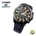 CASIO カシオ 腕時計 EDIFICE エディフィス