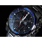 CASIO カシオ EDIFICE エディフィス Red Bull Racing Limited Edition マルチバンド6 電波時計 EQW-A1200RB-1A 腕時計 海外モデル 即納