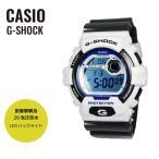 CASIO カシオ G-SHOCK Gショック Crazy Colors クレイジーカラーズ G-8...