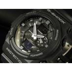 ショッピングShock CASIO カシオ 腕時計 G-SHOCK G-ショック GA-150-1A ブラック 海外モデル GA150-1A 即納