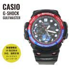 ショッピングShock CASIO カシオ G-SHOCK G-ショック GULFMASTER ガルフマスターシリーズ GN-1000-1A ブラック 海外モデル 腕時計 即納