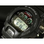 ショッピングGW CASIO カシオ 腕時計 G-SHOCK ジーショック Gショック マルチバンド6 タフソーラーX世界6局電波時計 GW-6900-1JF 国内正規品