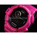 CASIO カシオ G-SHOCK Gショック Master of G マスターオブG メン・イン・サンライズパープル GW-9300SR-4 海外モデル メンズ 腕時計