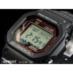 CASIO カシオ 腕時計 G-SHOCK タフソーラー 電波 GW-M5600-1JF