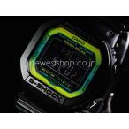 ショッピングCASIO CASIO カシオ G-SHOCK G-ショック GW-M5610LY-1 ブラック 腕時計 海外モデル 即納