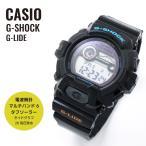 ショッピングShock CASIO カシオ 腕時計 G-SHOCK ジーショック Gショック G-LIDE Gライド マルチバンド6 GWX-8900-1 ブラック 海外モデル 即納